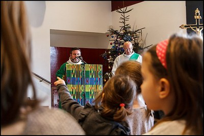 Messe des familles 14 janvier 2018 (1)