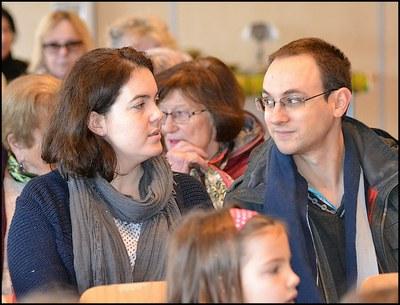 Messe des familles 14 janvier 2018 (11)
