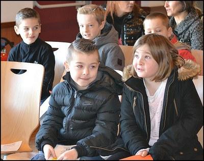 Messe des familles 14 janvier 2018 (12)