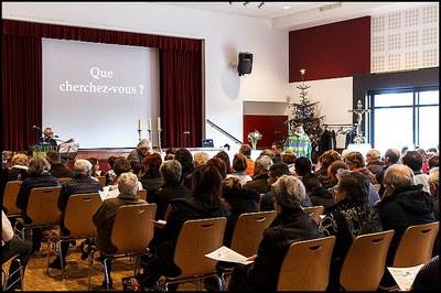 Messe des familles 14 janvier 2018 (13)