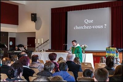 Messe des familles 14 janvier 2018 (15)