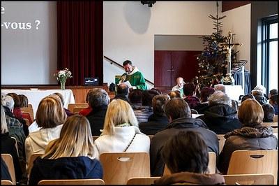 Messe des familles 14 janvier 2018 (16)