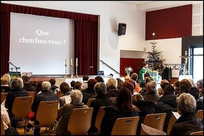 Messe des familles 14 janvier 2018 (17)
