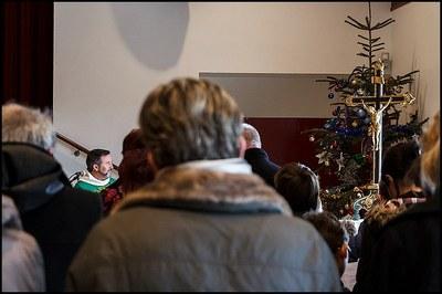 Messe des familles 14 janvier 2018 (2)