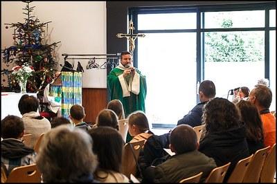 Messe des familles 14 janvier 2018 (21)