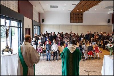 Messe des familles 14 janvier 2018 (3)