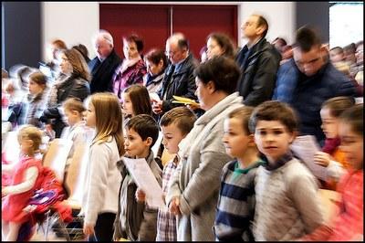 Messe des familles 14 janvier 2018 (33)