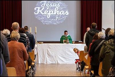 Messe des familles 14 janvier 2018 (34)