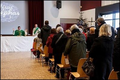 Messe des familles 14 janvier 2018 (35)