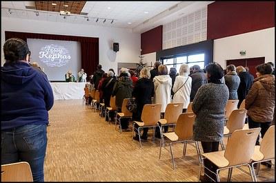 Messe des familles 14 janvier 2018 (36)