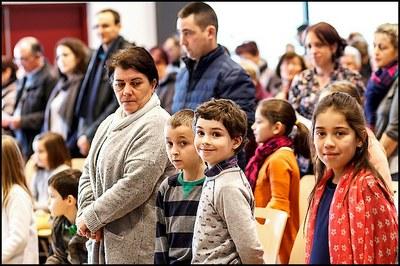 Messe des familles 14 janvier 2018 (42)