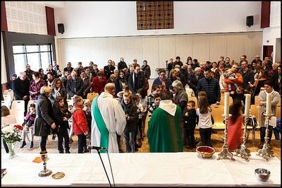Messe des familles 14 janvier 2018 (43)