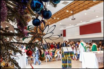 Messe des familles 14 janvier 2018 (45)