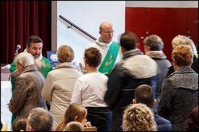 Messe des familles 14 janvier 2018 (46)