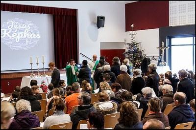 Messe des familles 14 janvier 2018 (47)