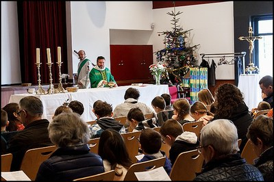 Messe des familles 14 janvier 2018 (48)