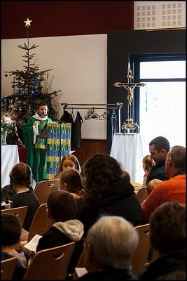 Messe des familles 14 janvier 2018 (54)