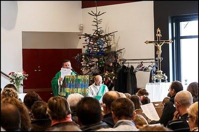 Messe des familles 14 janvier 2018 (56)