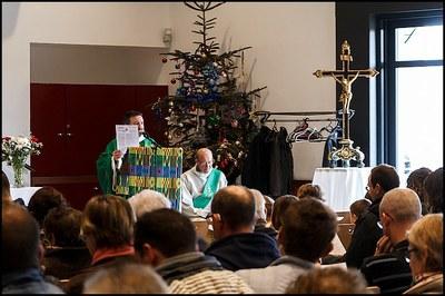 Messe des familles 14 janvier 2018 (57)