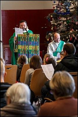 Messe des familles 14 janvier 2018 (58)