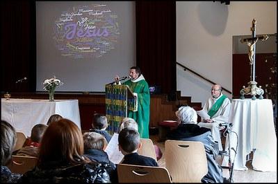 Messe des familles 14 janvier 2018 (63)