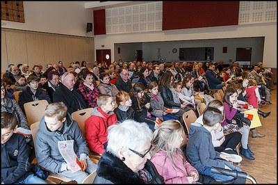 Messe des familles 14 janvier 2018 (66)