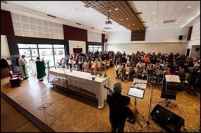Messe des familles 14 janvier 2018 (68)