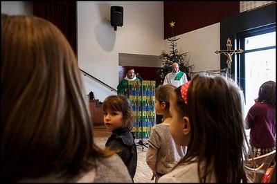Messe des familles 14 janvier 2018 (73)
