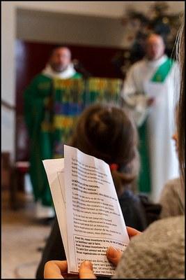 Messe des familles 14 janvier 2018 (74)