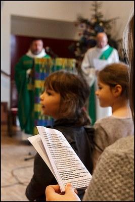 Messe des familles 14 janvier 2018 (75)