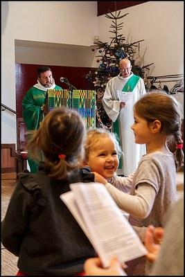 Messe des familles 14 janvier 2018 (76)