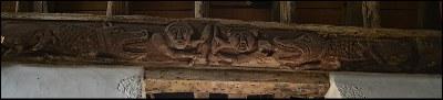 Chapelle Sainte Trinité Bieuzy (11)