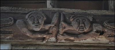 Chapelle Sainte Trinité Bieuzy (12)