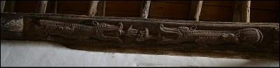 Chapelle Sainte Trinité Bieuzy (14)
