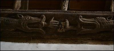 Chapelle Sainte Trinité Bieuzy (15)