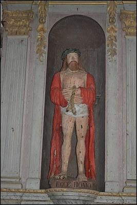 Chapelle Sainte Trinité Bieuzy (7)