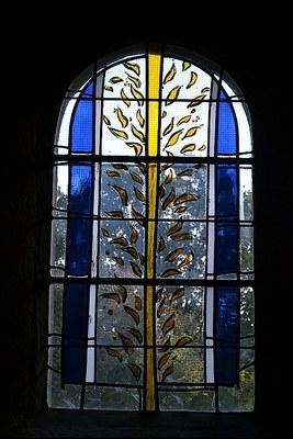 Chapelle Sainte Prisce 2016 (1)