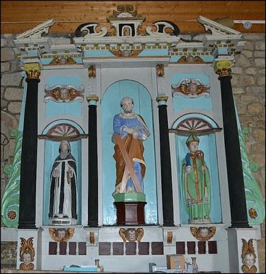 Chapelle Sainte Prisce 2016 (10)