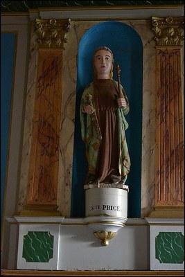 Chapelle Sainte Prisce 2016 (18)