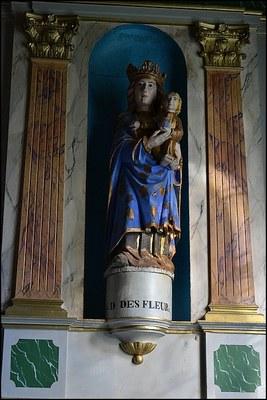Chapelle Sainte Prisce 2016 (19)