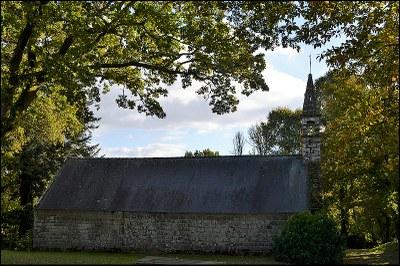 Chapelle Sainte Prisce 2016 (2)