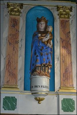 Chapelle Sainte Prisce 2016 (20)