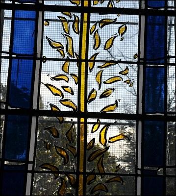 Chapelle Sainte Prisce 2016 (22)