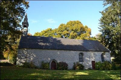 Chapelle Sainte Prisce 2016 (4)