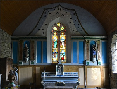 Chapelle Sainte Prisce 2016 (9)