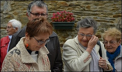 Pardon Saint Remy Pluméliau 2016 (17)