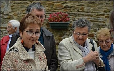 Pardon Saint Remy Pluméliau 2016 (18)