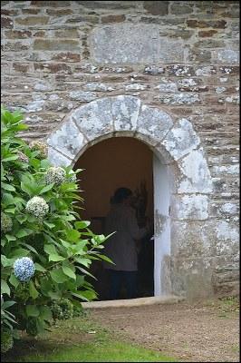 Pardon Saint Remy Pluméliau 2016 (29)