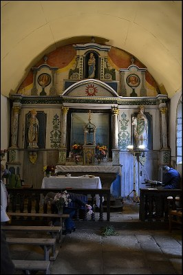 Pardon Saint Remy Pluméliau 2016 (8)