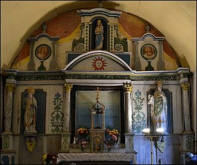 Pardon Saint Remy Pluméliau 2016 (9)